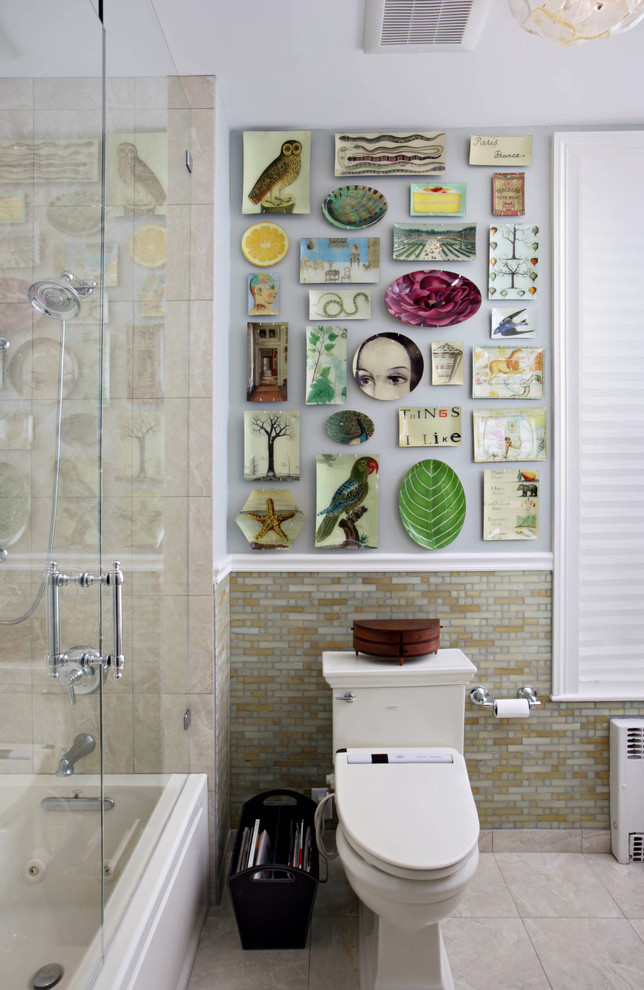 eclectic-bathroom-inspiration