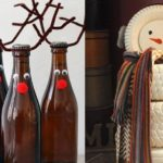 15 DIY Christmas Decoration Ideas