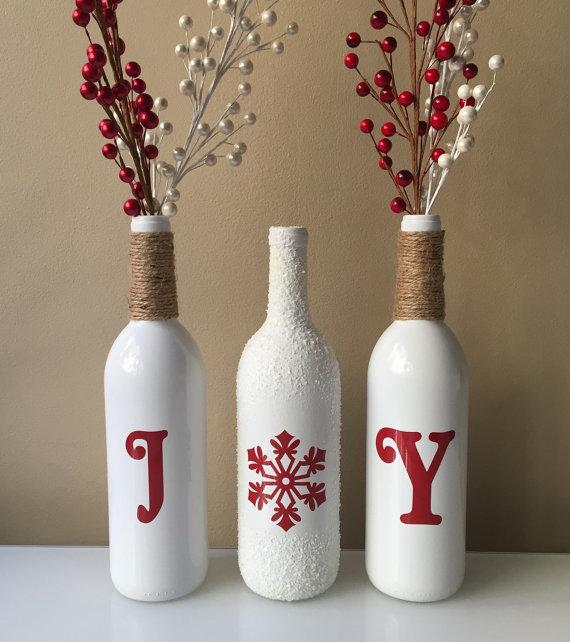 joy-wine-bottle