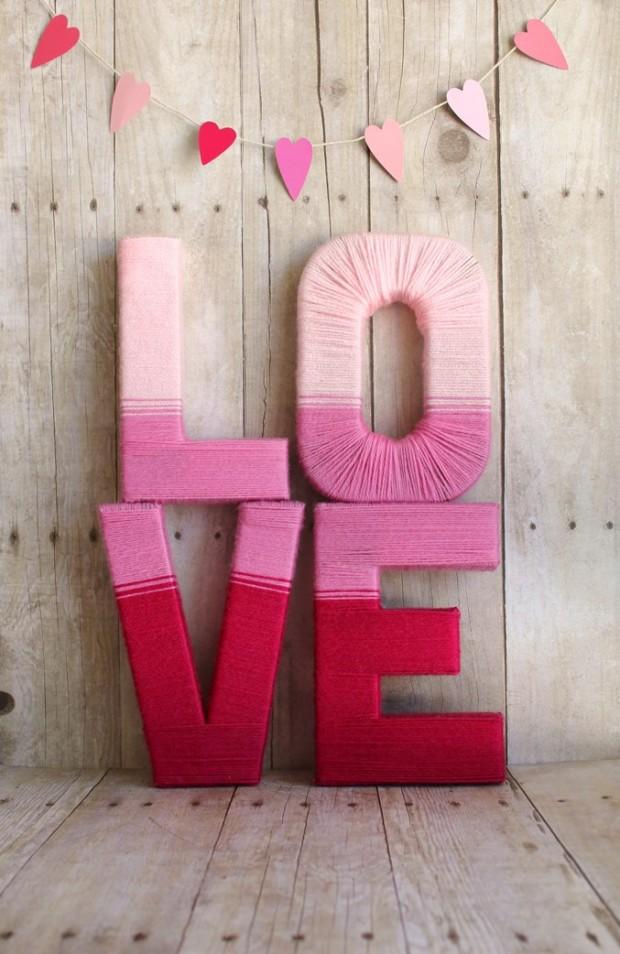 love-yarn-letters