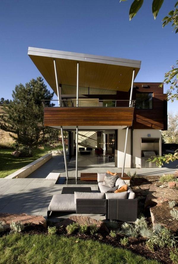 mid-century-modern-patio