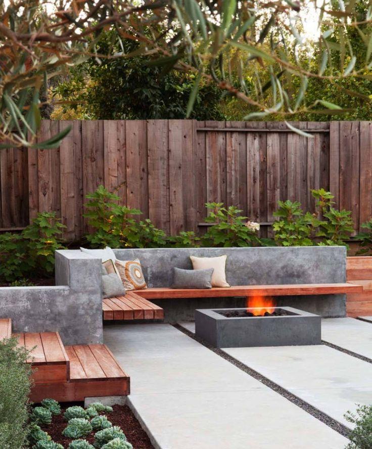 modern-outdoor-patio-designs