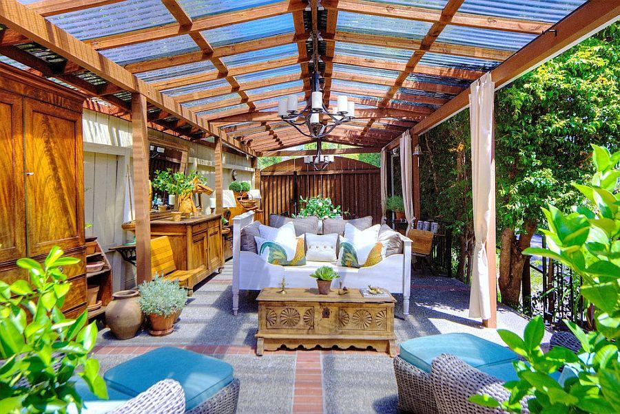 open-sunroom-design