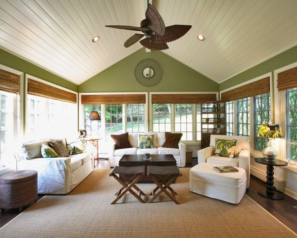 another-sunroom-design