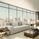 15 Modern Apartment Living Room Design Ideas