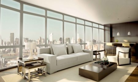modern-living-room-furniture