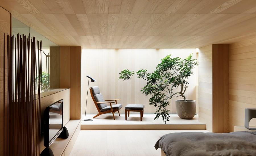 modern-patio-decor