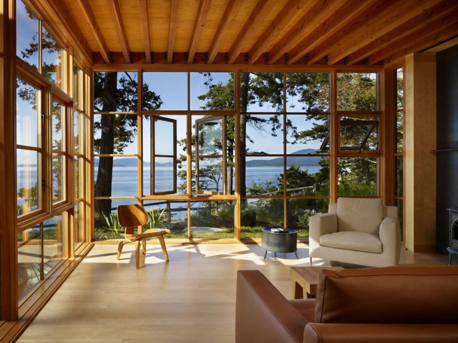 very-cozy-sunroom