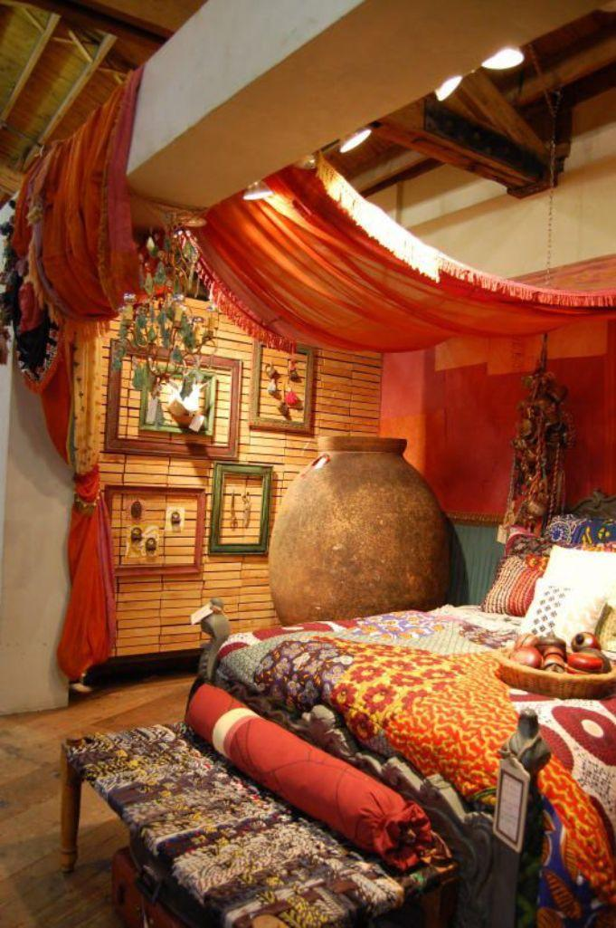 bohemian interior design ideas 20 amusing bohemian bedroom ideas 10478