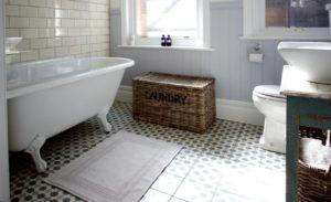 15 Amazing Kids Bathroom Design Ideas