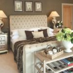 10 Beautiful Country Bedroom Designs