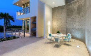 15 Porch Design Ideas With Outdoor Kitchen