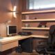 Wooden-Home-Office-Design-Ideas