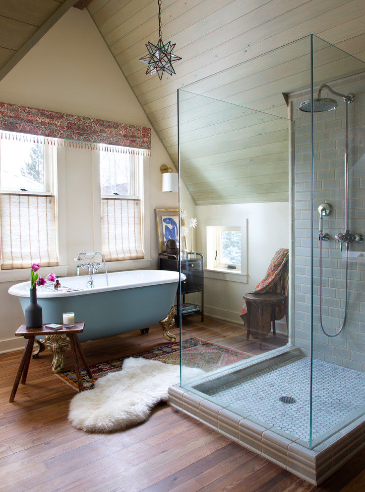 15 fresh eclectic bathroom design ideas 17 best ideas about eclectic bathroom on pinterest
