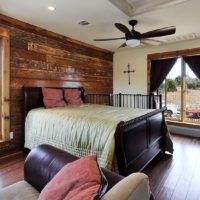 20 Amazing Guest Bedroom Design Inspiration