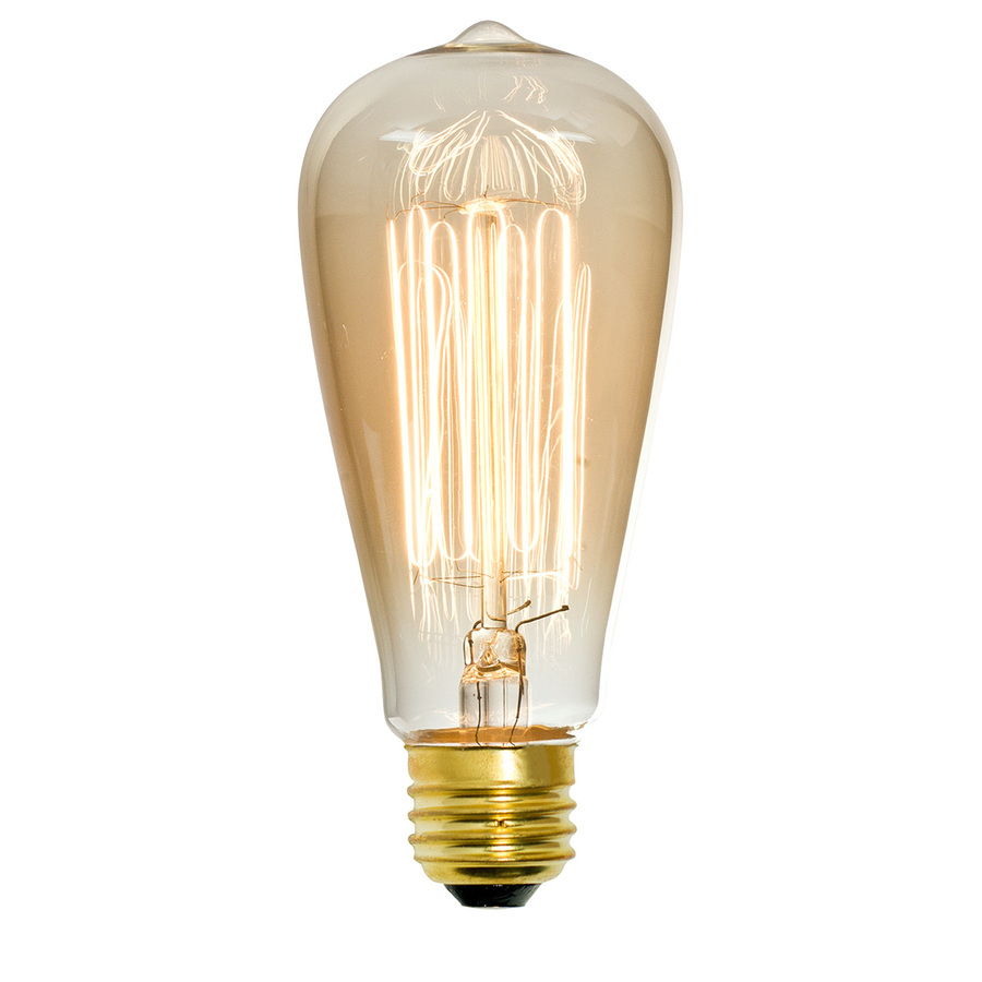 best 28 incandescent lights how to buy a light bulb
