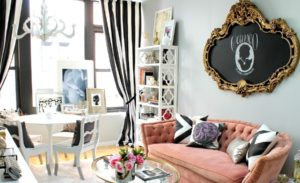 15 Compact Living Room Ideas To Get Inspired