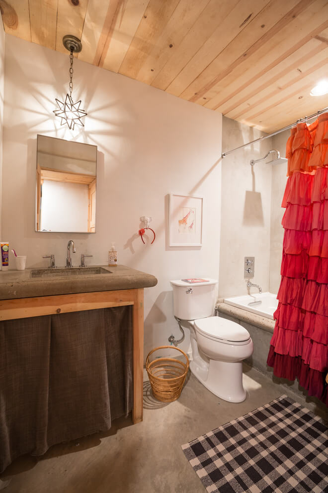 31 Small Bathroom Design Ideas To Get Inspired on Small Space:t5Ts6Ke0384= Small Bathroom Ideas  id=70336