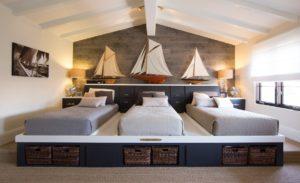 21 Best Teen's Bedroom Design Ideas
