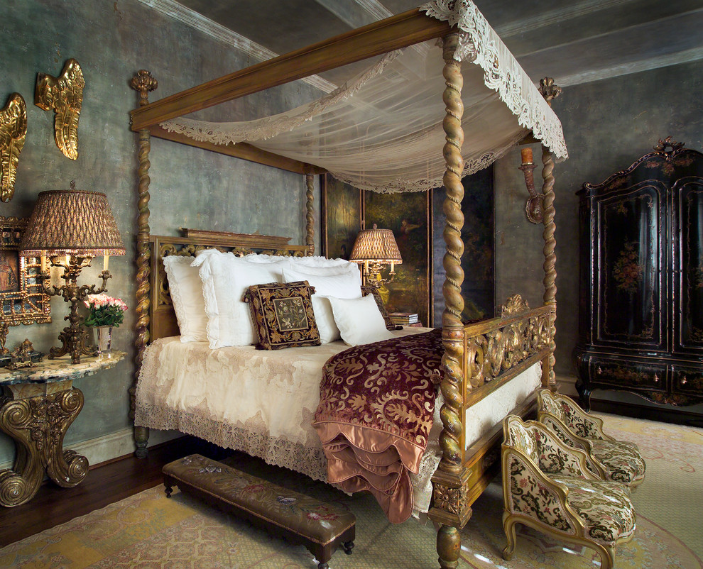 Victorian Bedroom Decor Dwellingdecor
