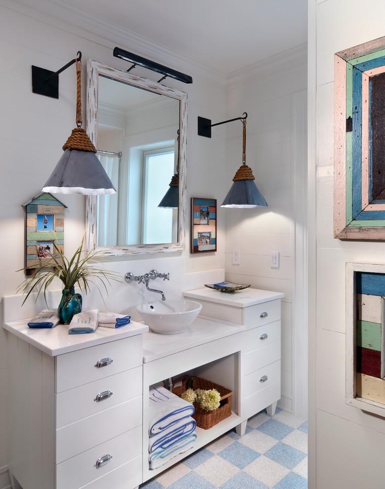 30 Bathroom Lighting Ideas For 2018 Obsigen