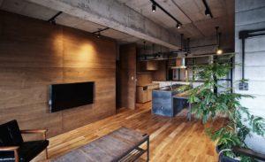 10 Interior Design Styles  Explained In 2018