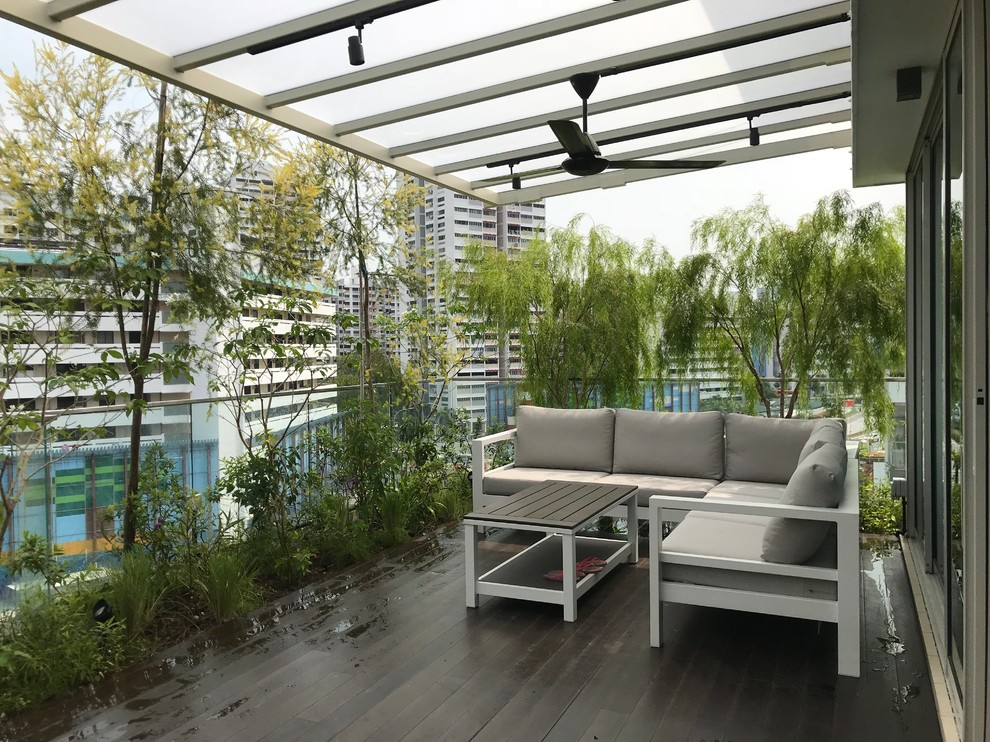 30 Best Balcony Garden Ideas Obsigen