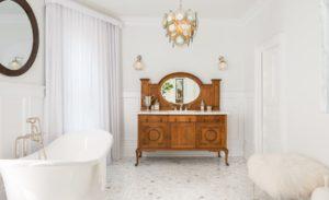 30 Bathroom Lighting Ideas For 2018