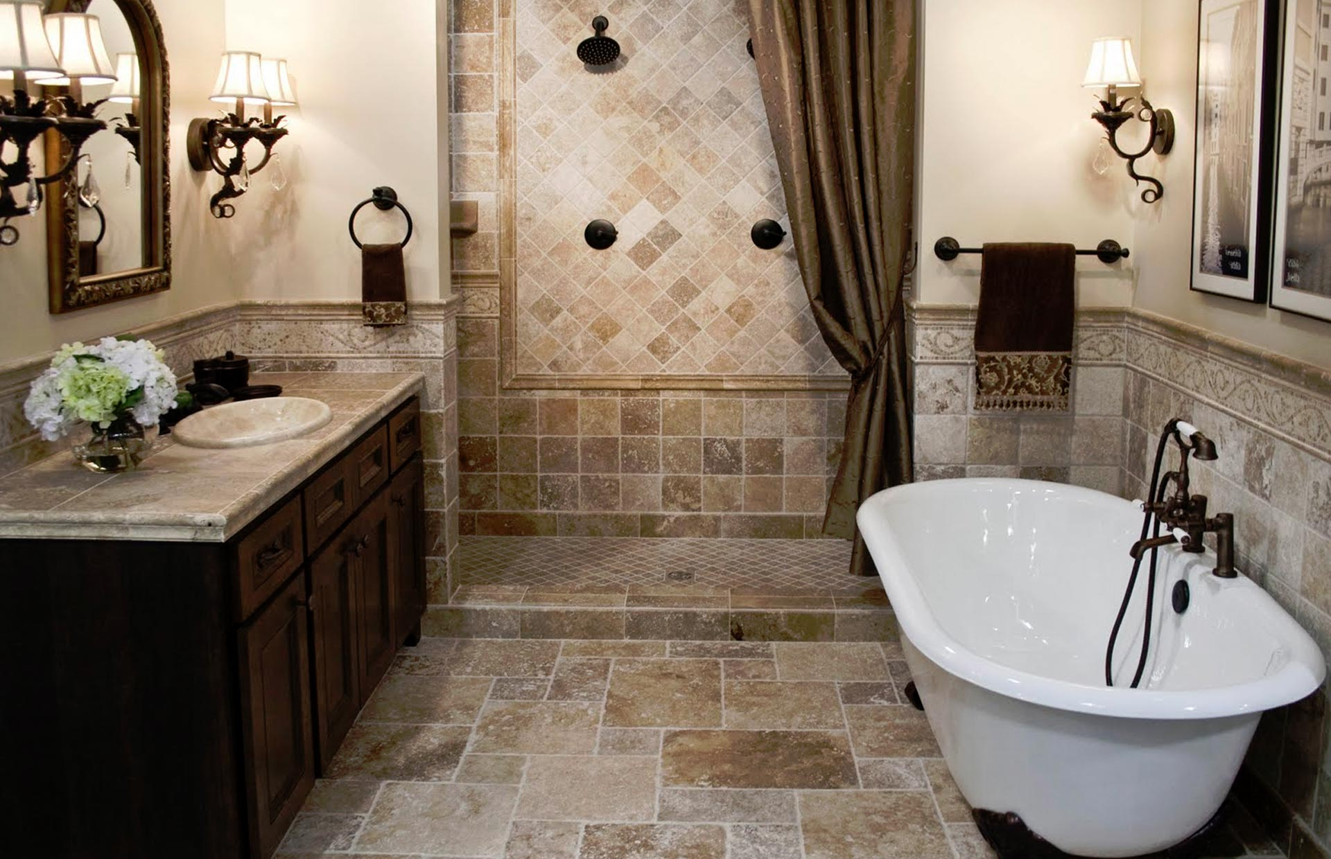 atlanta-bathroom-remodeling