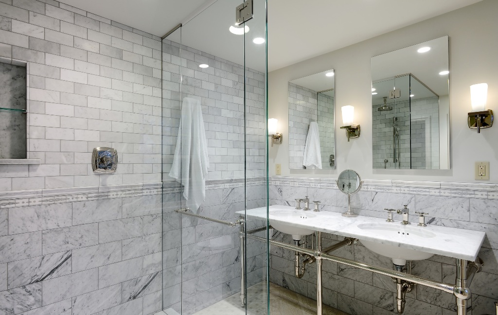 attractive-bathroom-remodeling-seattle-kitchen-bathroom-remodel-washington-park