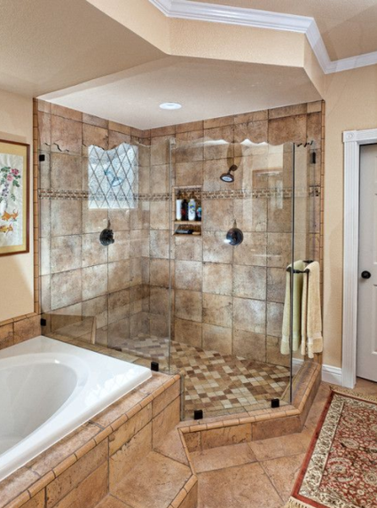 bathroom-remodeling decor