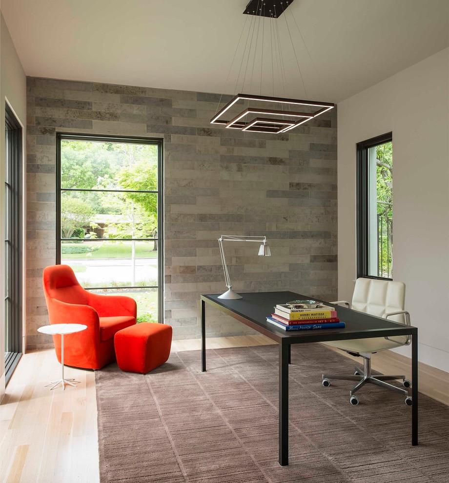 Stunning Home Office Pendant Light