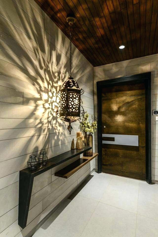 Foyer Design Ideas (11)