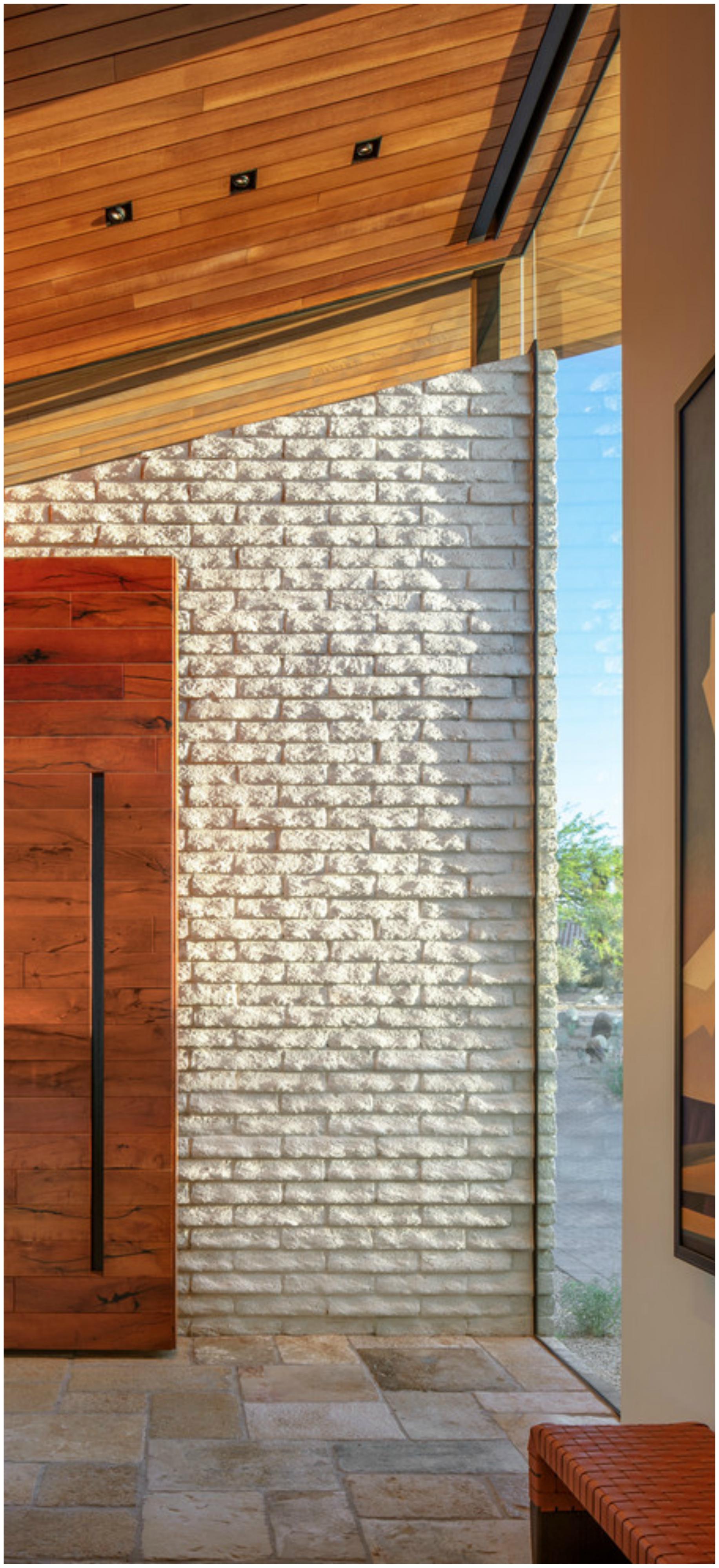 Foyer Design Ideas (13)