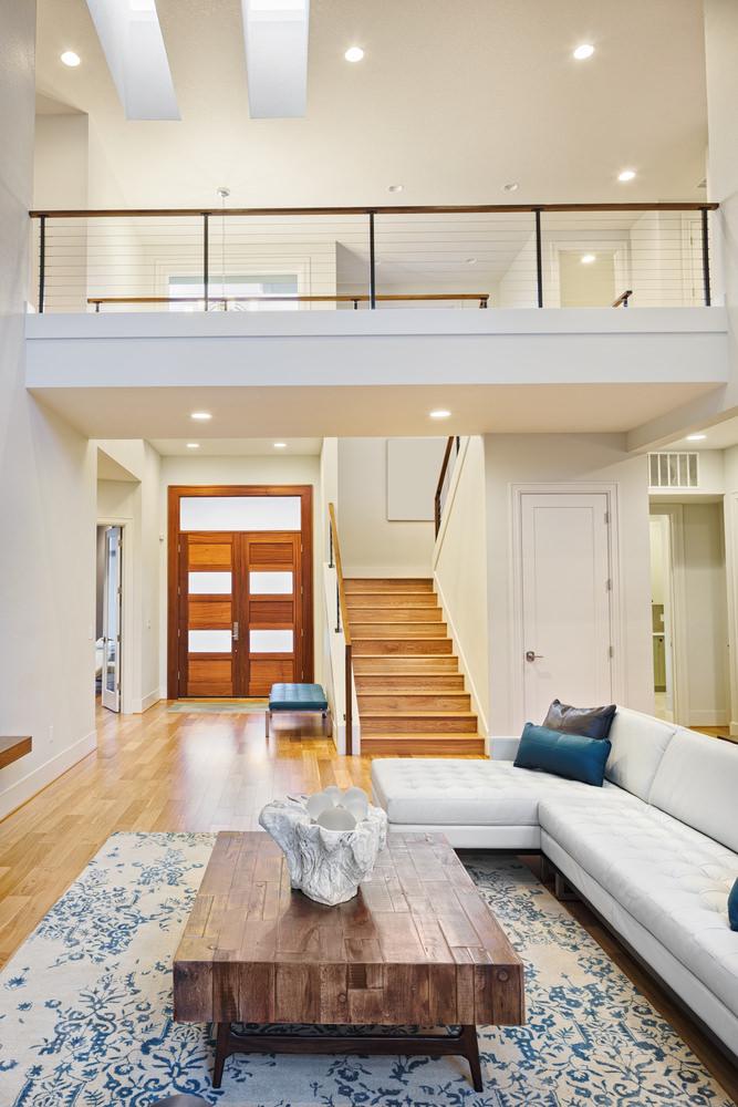 Foyer Design Ideas (14)