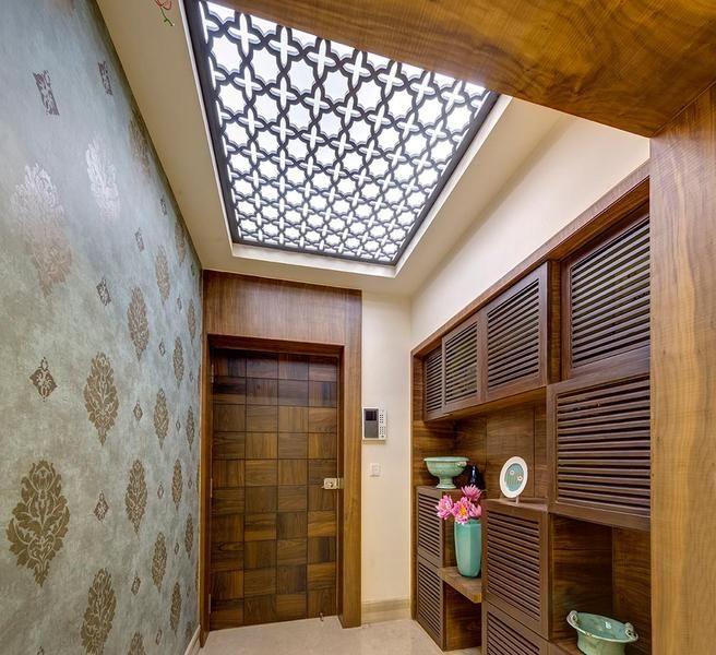 Foyer Design Ideas (16)