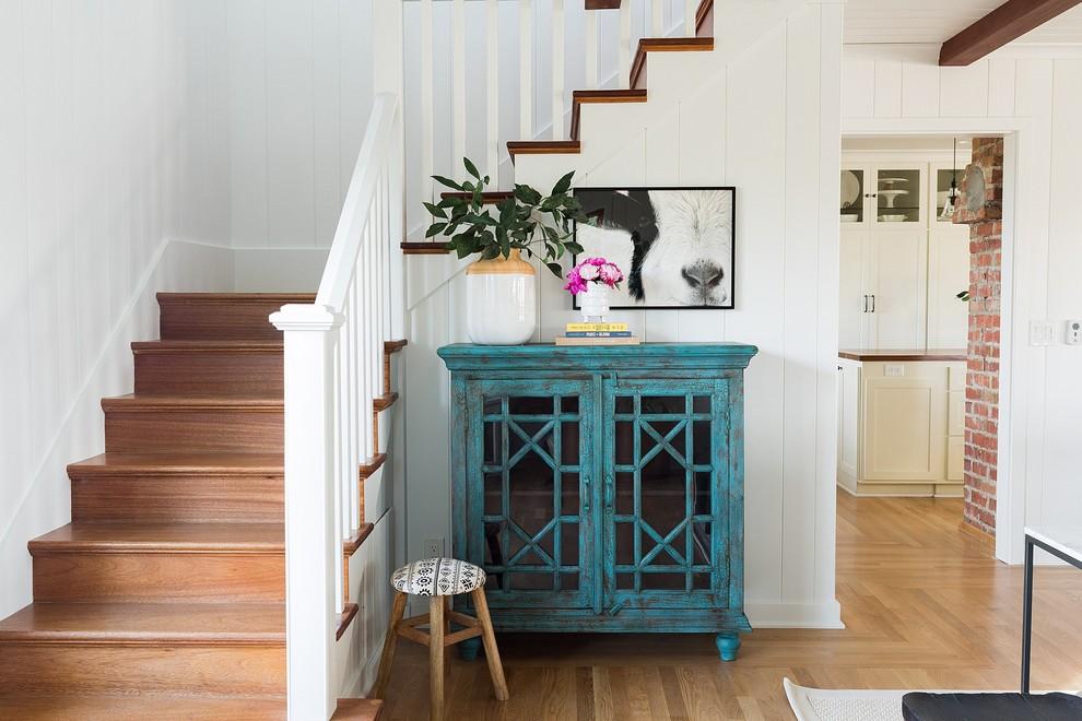 Foyer Design Ideas (18)
