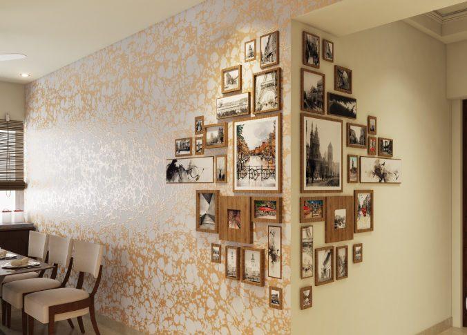 Foyer Design Ideas (2)