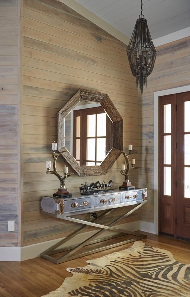 Foyer Design Ideas (22)