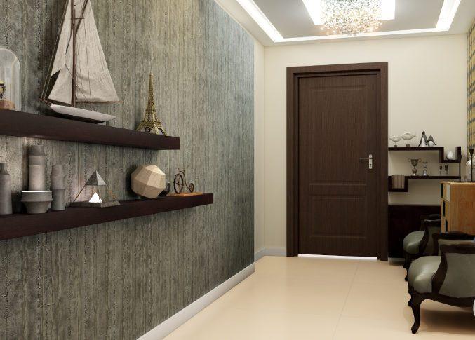 Foyer Design Ideas (3)