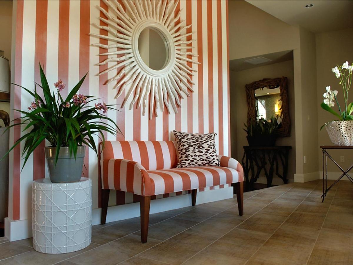 Foyer Design Ideas (30)