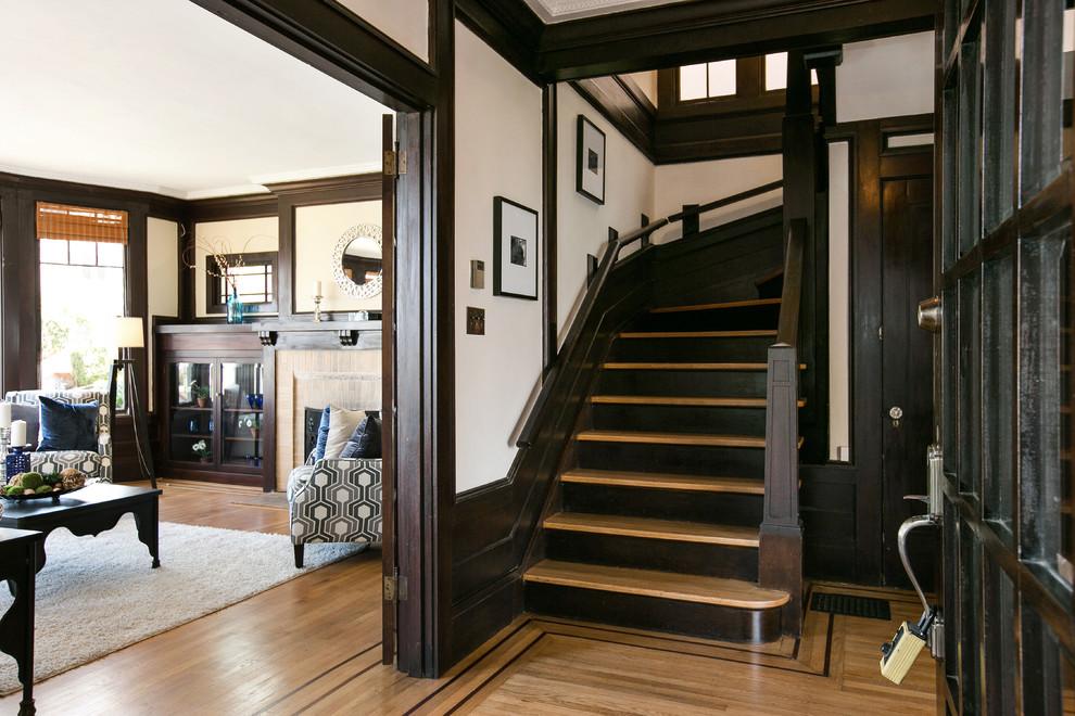 Foyer Design Ideas (32)