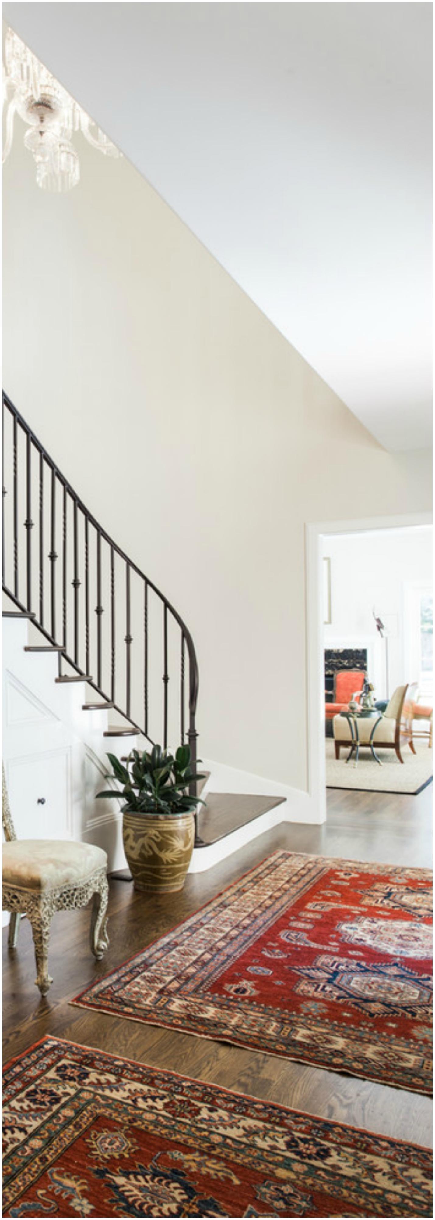 Foyer Design Ideas (33)