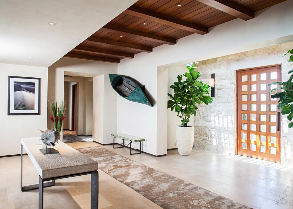Foyer Design Ideas (34)