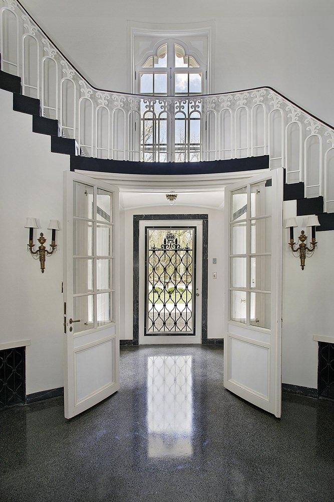 Foyer Design Ideas (35)
