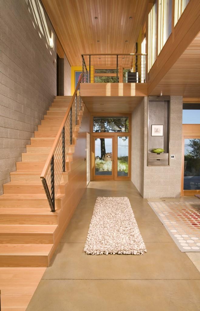 Foyer Design Ideas (4)