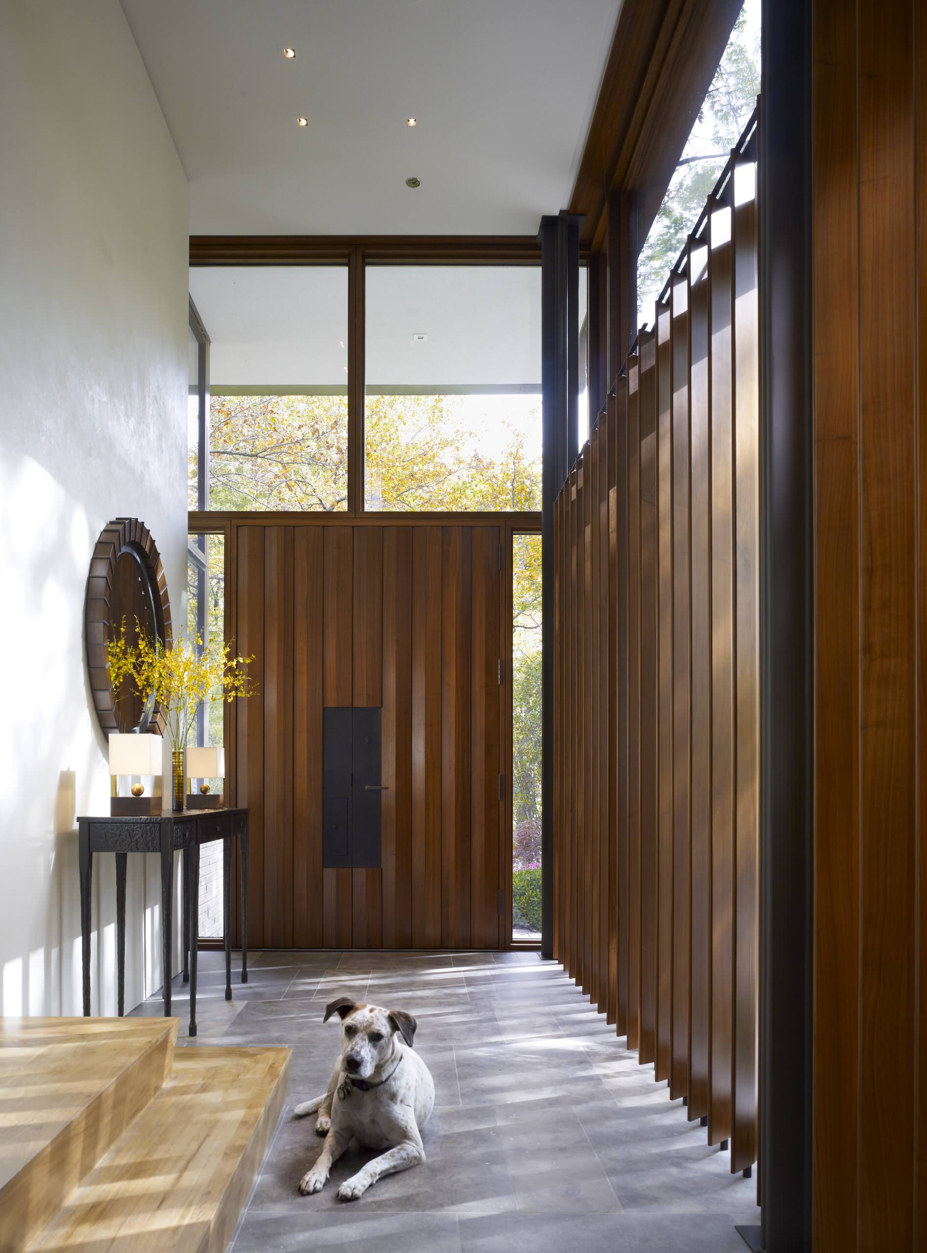 Foyer Design Ideas (7)
