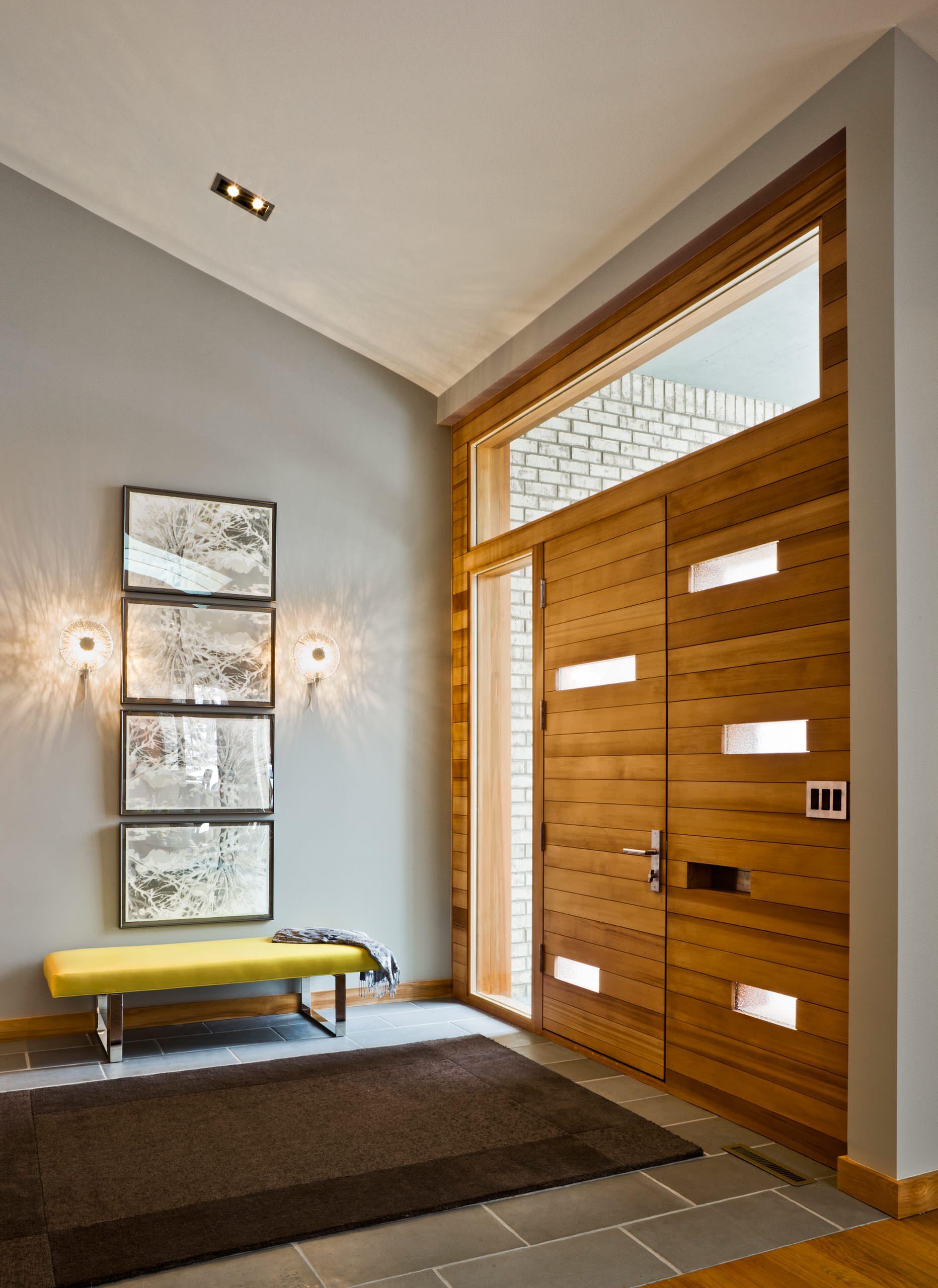 Foyer Design Ideas (8)