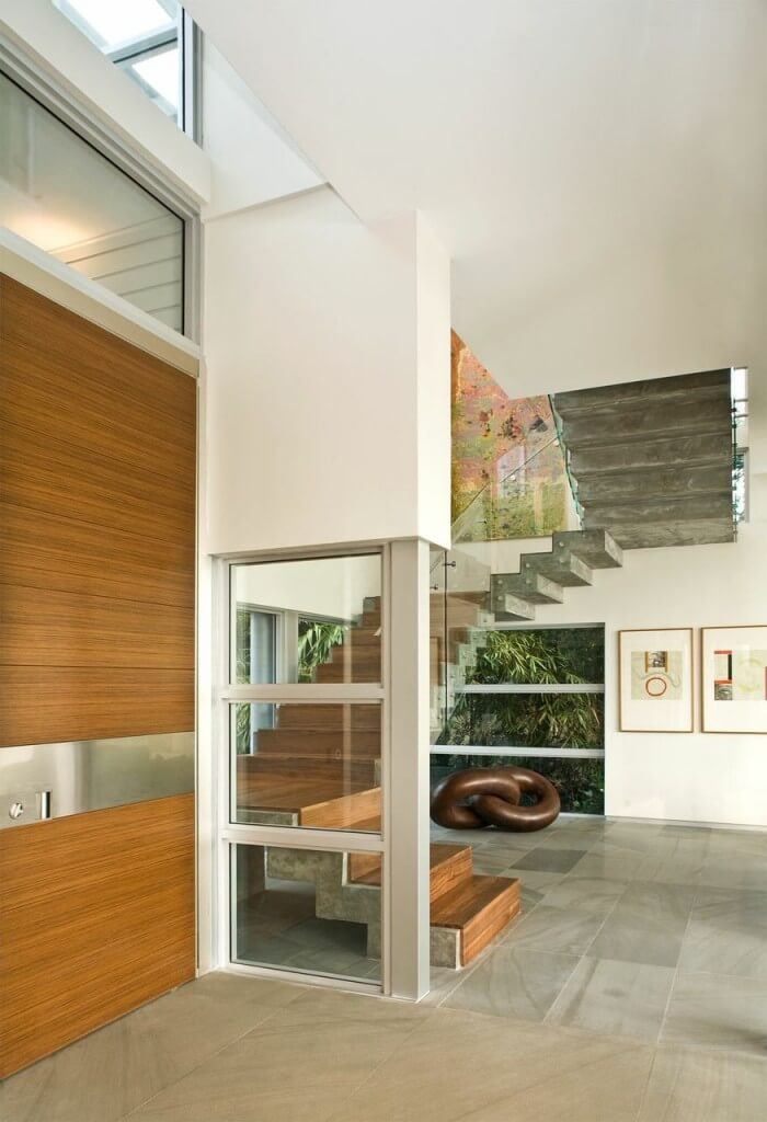 Foyer Design Ideas (9)