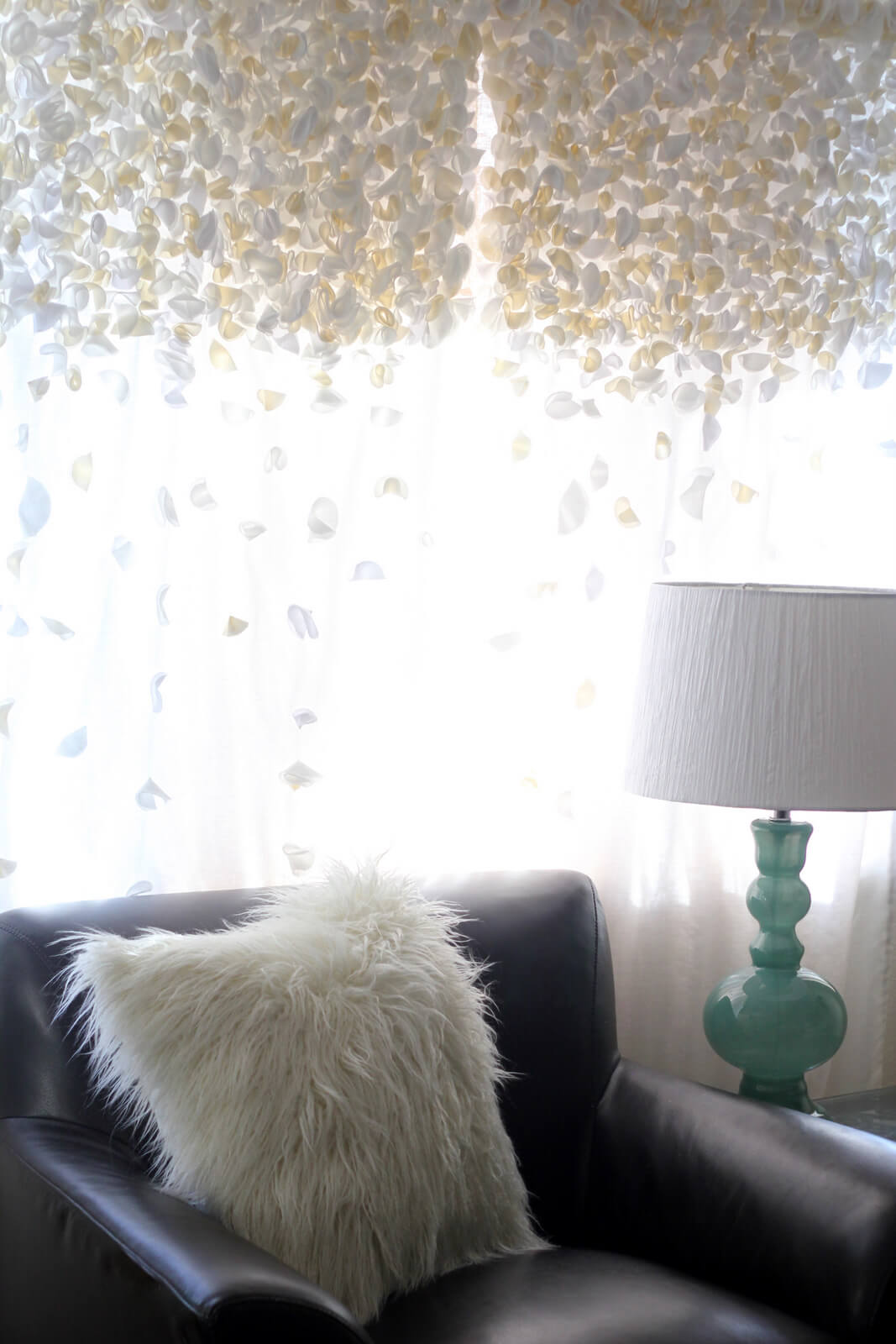 Living Room Curtains (5)